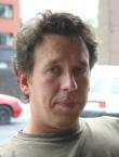 Ralf Kauranen, Review editor, SJoCA