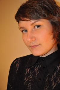 Leena Romu, Editor, SJoCA